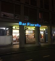 Bar Fiorella