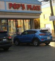 Pops Place