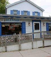 Glenda's Cafe