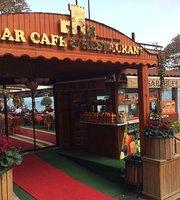 Hisar Cafe ve Restoran