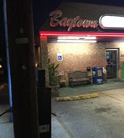 Baytown Seafood & Steak Restaurant