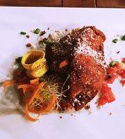 Baka Foto Restaurant & Taveerne