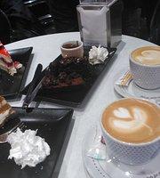 La Tahona de la Abuela Caffe
