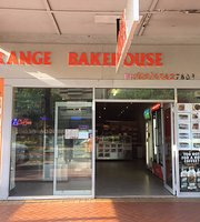 Orange Bakehouse