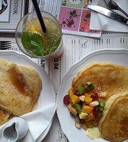 Stur Cafe