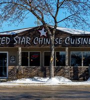 Red Star Chinese Food