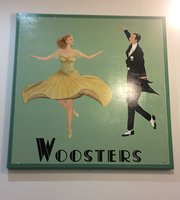 Woosters of Westbourne Ltd