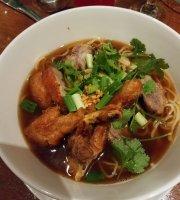 Krua Thai Asian Cuisine