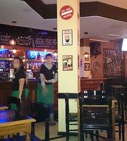 Cerveza Andaluz Bar, Comunidad Cervecera