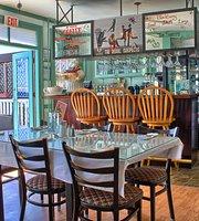 Edie Rae's Cafe