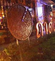 Thadmai Project