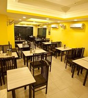 Adyar Treat Restaurant