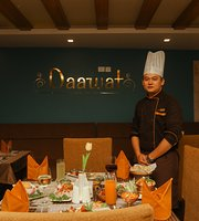 Daawat Indian Cuisine Restaurant