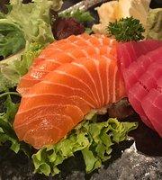 Sushi Dining Den
