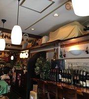 Taverna Del Sole