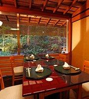 Yamatoya Sangen Japanese Restaurant