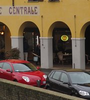 Caffe Centrale
