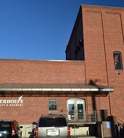 Powerhouse Restaurant Brewery