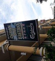 Restoran Ocean Bay Bistro