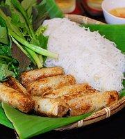 Thanh Nam Restaurant