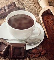 May's Chocolate House