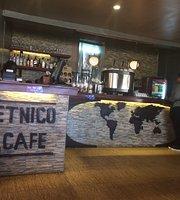 Etnico Cafe