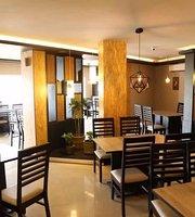 Masala Square Restaurant