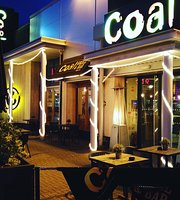 Coal Grill & Bar Cheshire Oaks