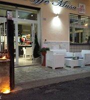 Caffe' Musa di Fabbrizio Daniele
