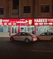 Habeeb Turkish Restaurant