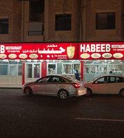 Habeeb Turkish Restrant