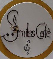 Smiles Cafe