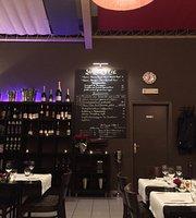 Brasserie Ryac