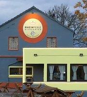 Resturant Rheinperle