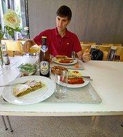 Enzmann Wilhelm Gastronomie