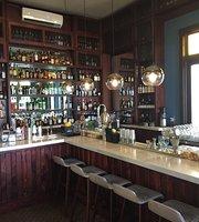 Atame Restaurant