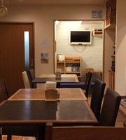 Nokoto Cafe