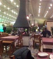 Kaptanoglu Restorant
