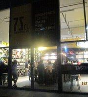 75CL.SGg