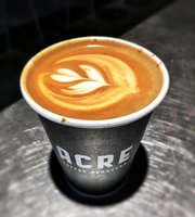 ‪Acre Coffee‬