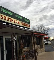 ‪Southern Kitchen‬