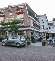 Brasserie Vrouwe Swedera
