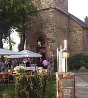 """Restaurant """"Die Kirche"""""""