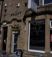 The Friary