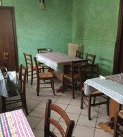 Caffe del Borgo Trattoria