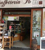 Caffetteria Po