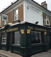 The Claremont Inn