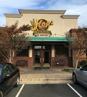 The 10 Best Restaurants Near Regal Cinemas Potomac Yard