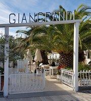 Ristorante Bagno Giangrandi