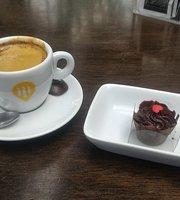 Chocolatras Anonimos Cidade Baixa